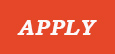 apply button.jpg
