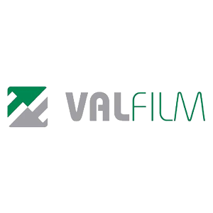 valfilm square.png