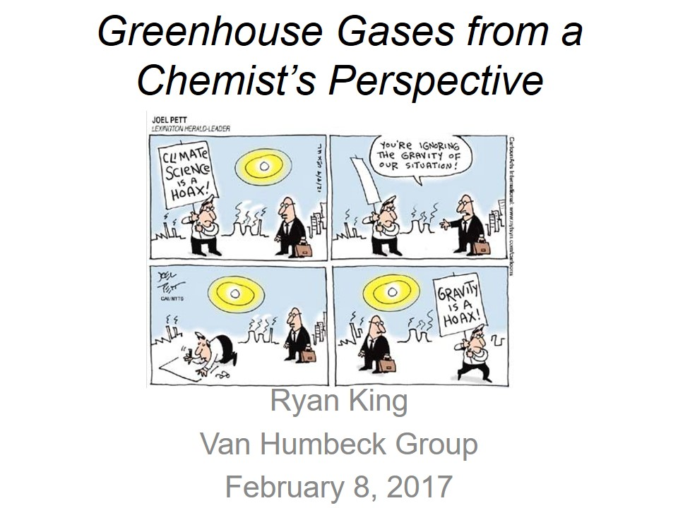 Greenhouse Gases from a Chemist's Perspective.jpg