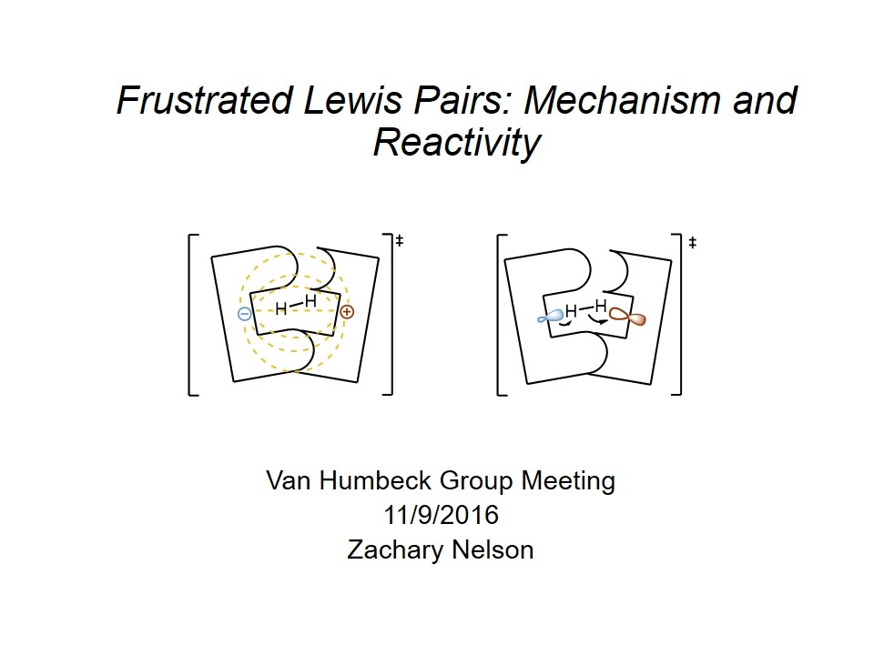 Frustrated Lewis Pairs - Mechanism and Reactivity.jpg