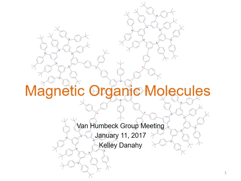 Magnetic Organic Molecules.jpg