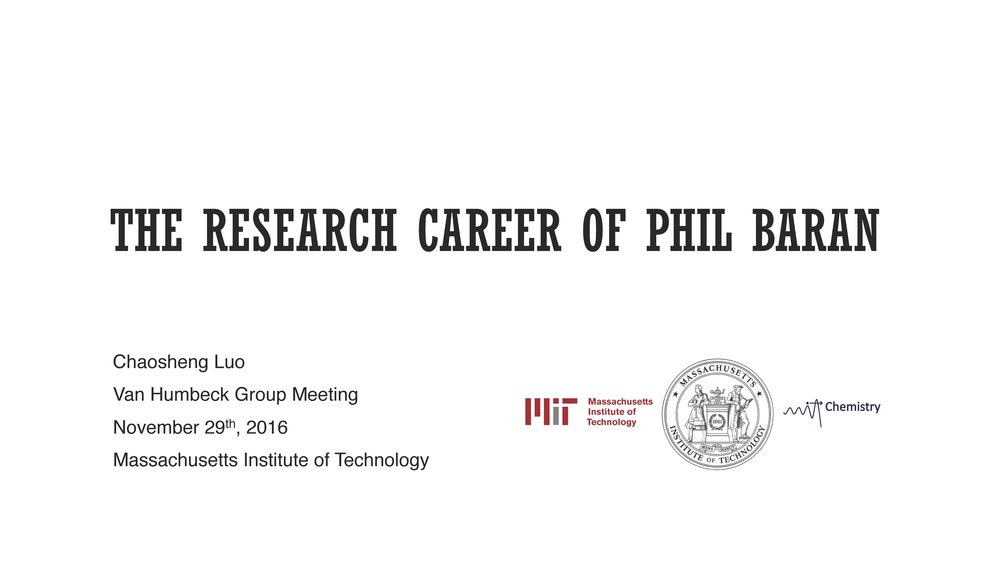 The Research Career of Phil Baran.jpg