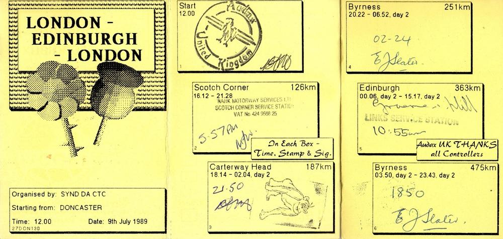LEL 1989b.jpg