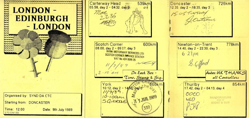 LEL 1989c.jpg