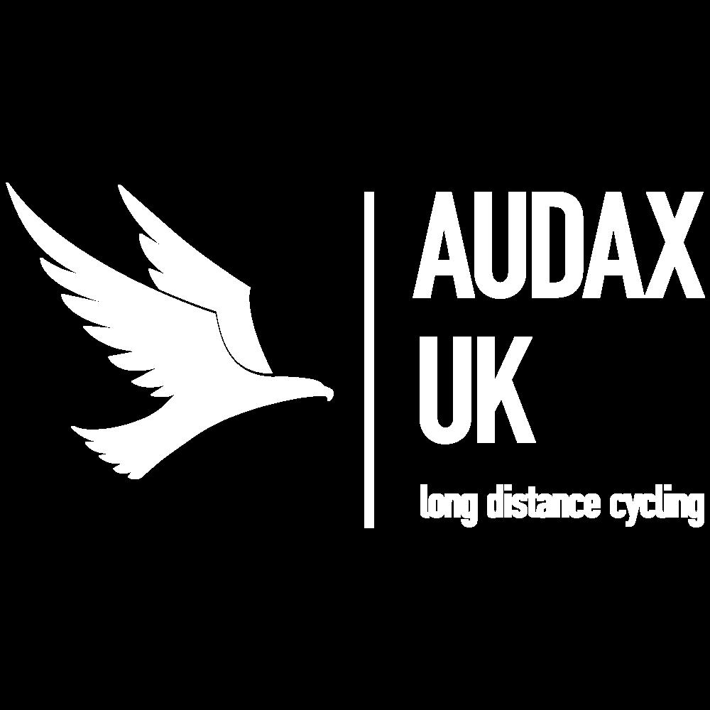 AUK logo