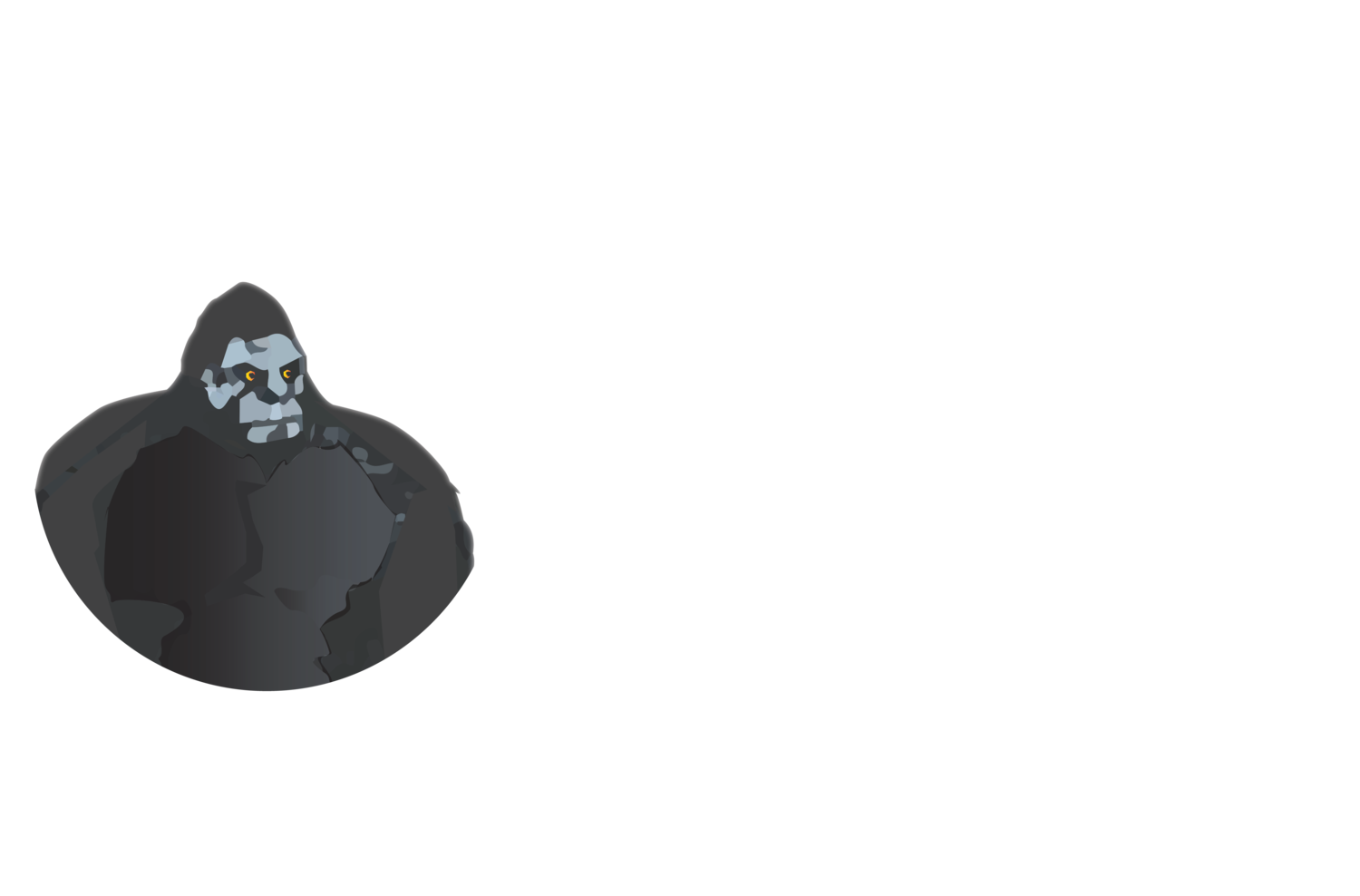 Sasquatch Lighting and Grip