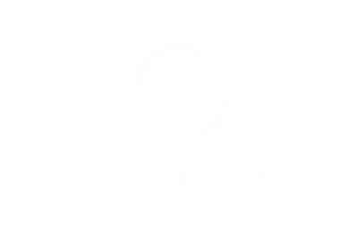Lady Moon and The Eclipse