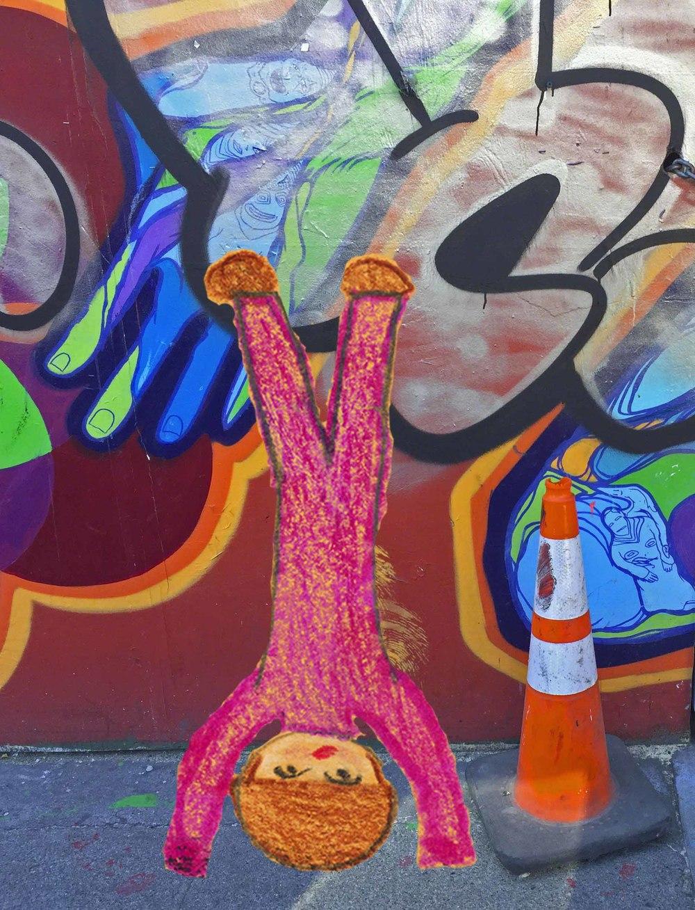 Happy Hipster in Williamsburg.jpg