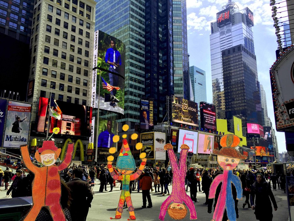 Low Res Times Square.jpg