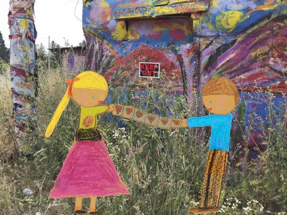 Low Res Happy Couple in Sebastapol.jpg