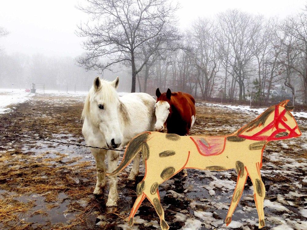Low Res Rising Tide Horses.jpg