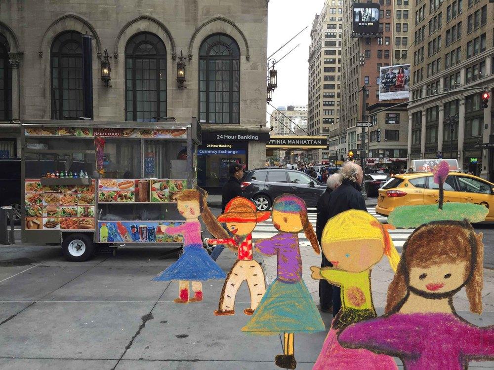 DM Low Res Food truck.jpg