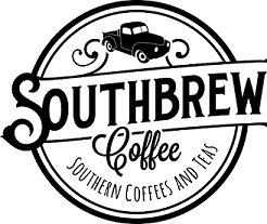 southbrew_black.png