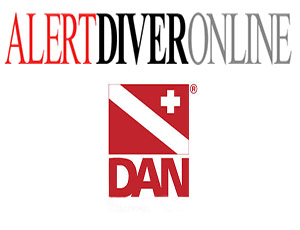 Alert Diver Online.jpg
