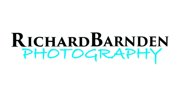 Richard Barnden Photography