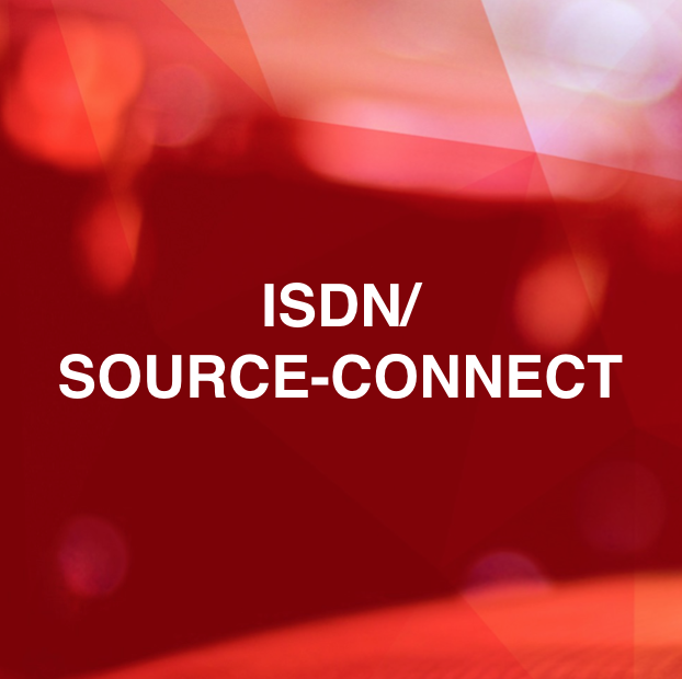 ISDN.png