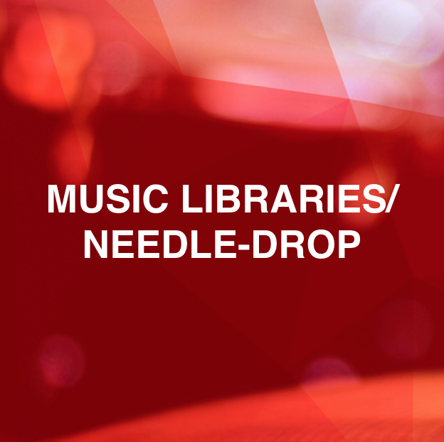 Music Libraries.png