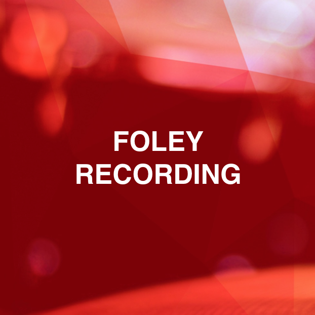 Foley Recording.png