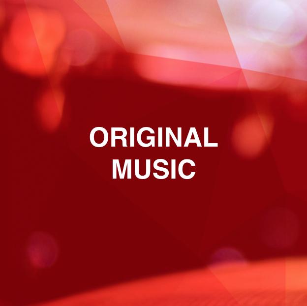 Original Music.png