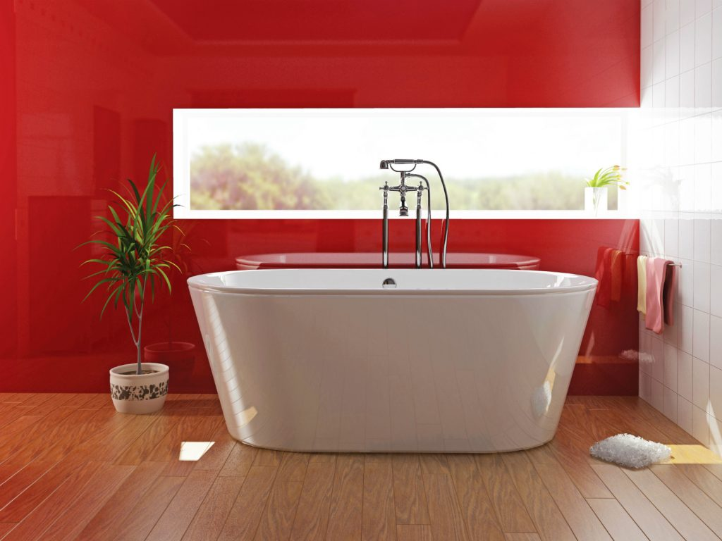Nice Big Bath Tub Images - Luxurious Bathtub Ideas and Inspiration ...