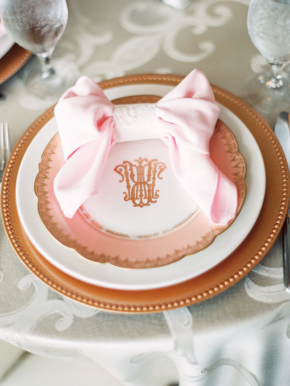 Blush-Pink-Wedding-Ideas-14-580x772.png