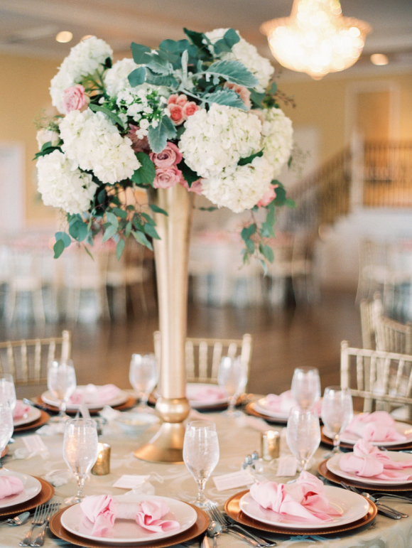 Blush-Pink-Wedding-Ideas-15-580x771.png