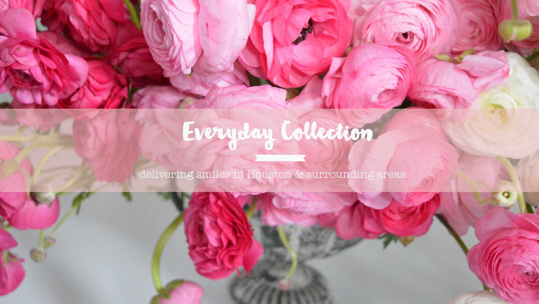 Gallery Flowers | Houston, TX Florist