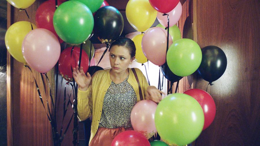Frankie-balloons-copy-900.jpg