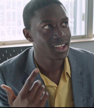Emeka-Sesay-Kevin-Love-Type-D