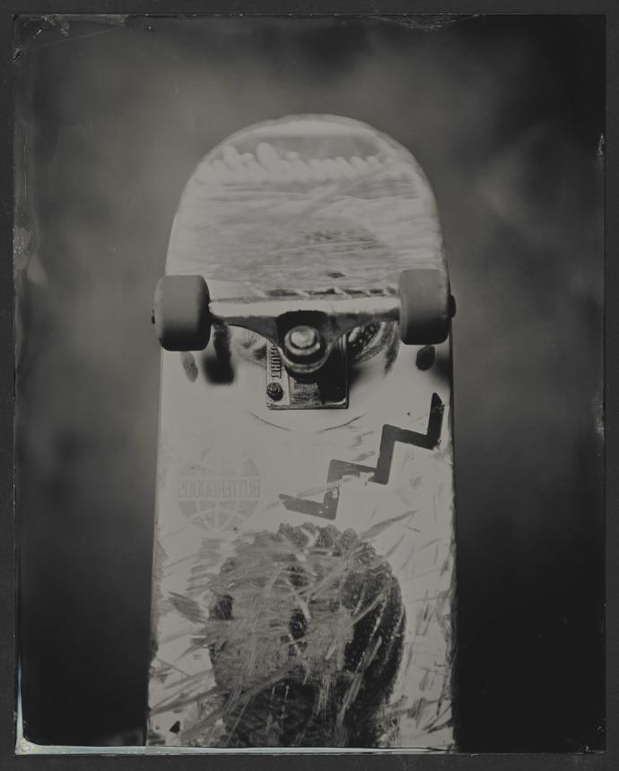 Skateboarders_16-690.jpg