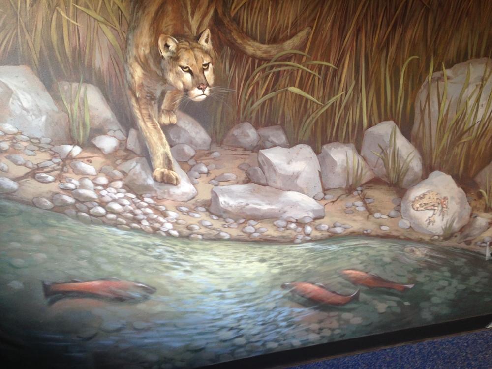 mural_HAHS_detail.JPG