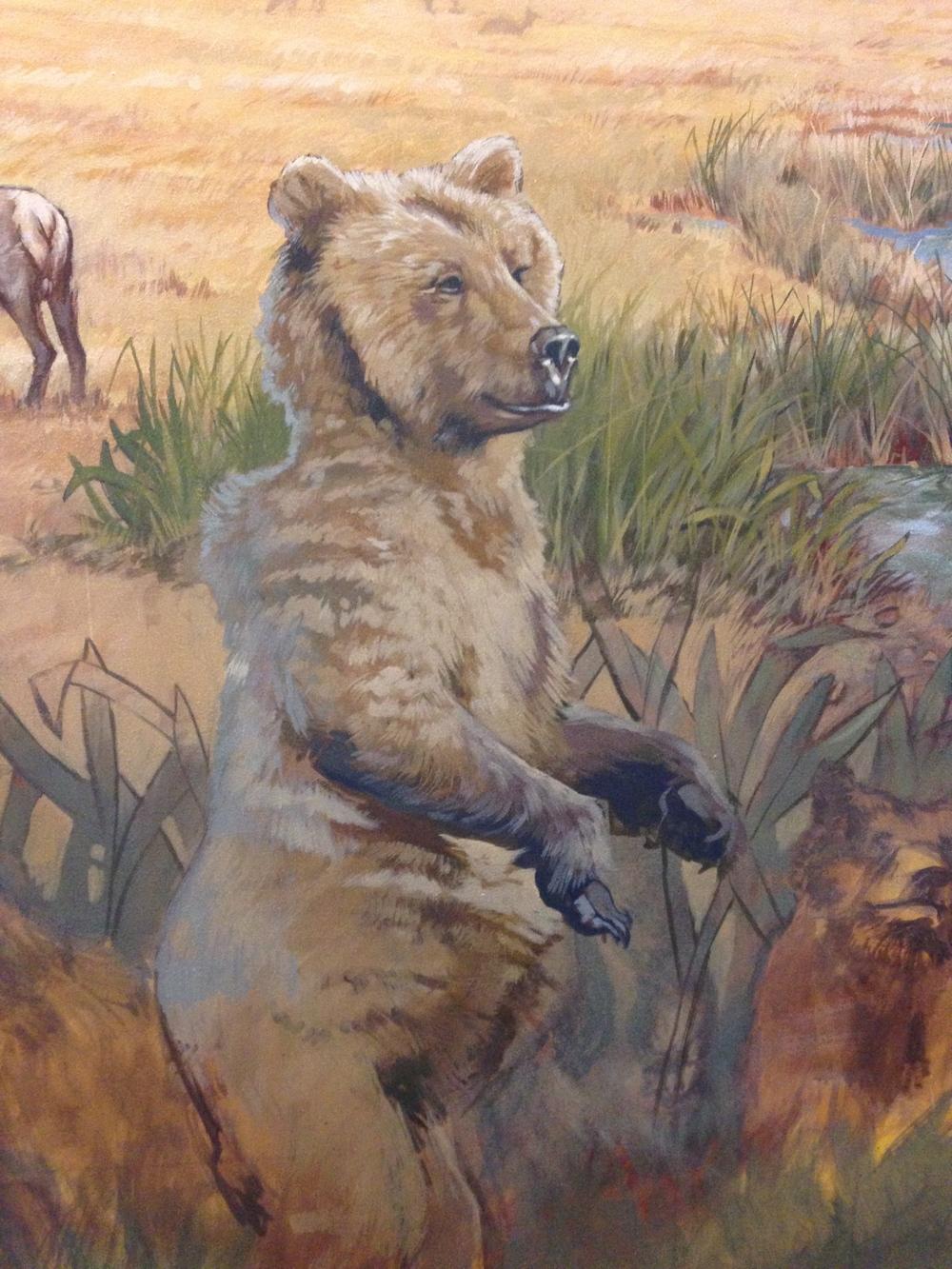 mural_HAHS_detail2.jpg