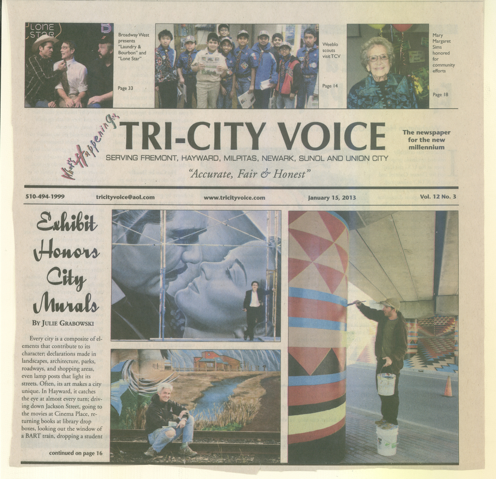 tricity_press.jpg