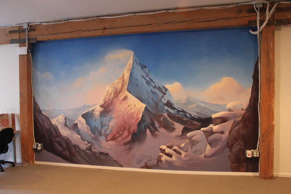 mural_rothenberg.JPG