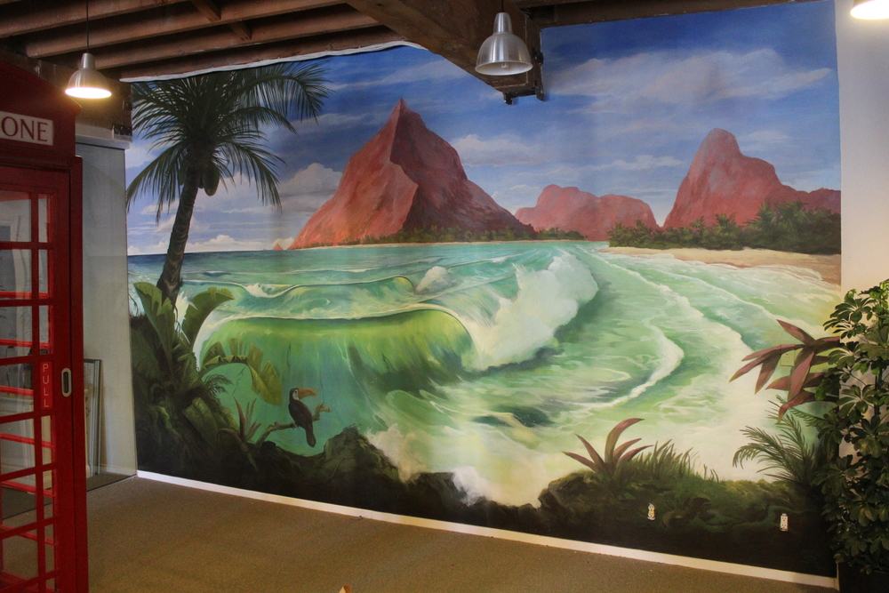 Mural_rothenberg2.JPG