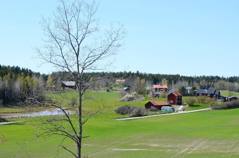ormestorp-sweden-soderkoping-lokal-produkter.jpg