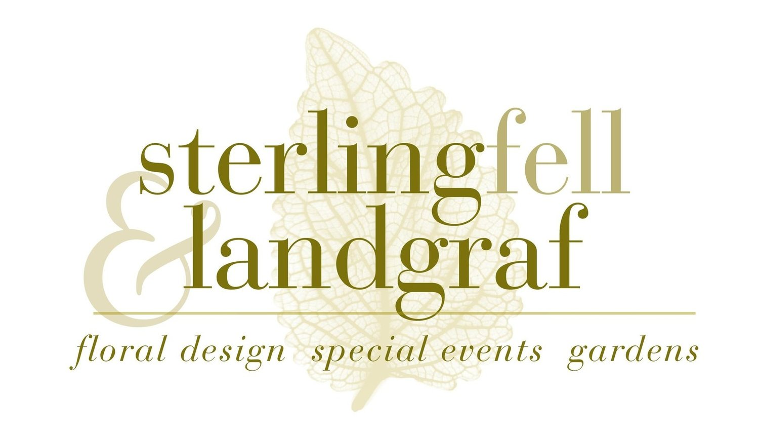 sterling fell & landgraf
