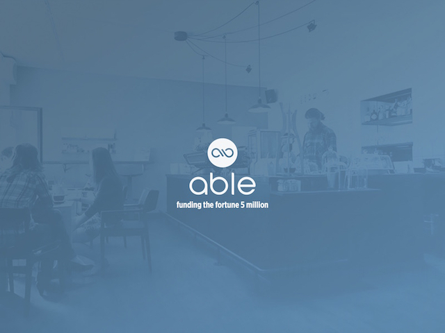 Able Deck (1).jpeg