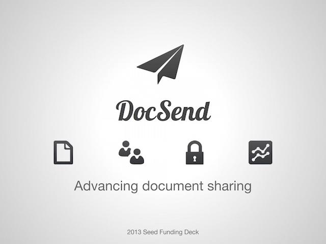 DocSend Deck (1).jpeg
