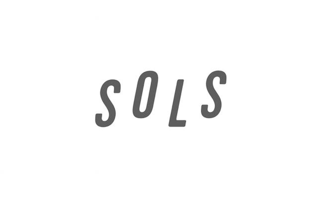 SOLS Deck (1).jpeg