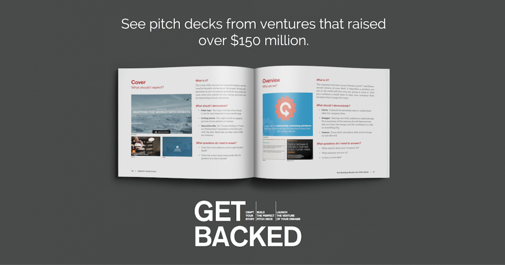 Get_Backed_FB_Share_15ventures.png