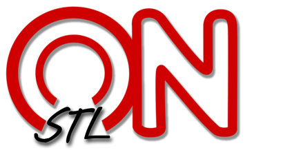 OnStL_Logo_Current_3.png