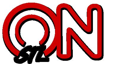 OnStL_Logo_Current_3.png