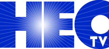 hectv-logo-LARGE.png