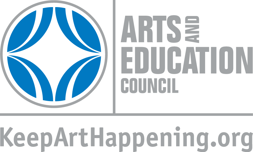 aec new logo_0.png