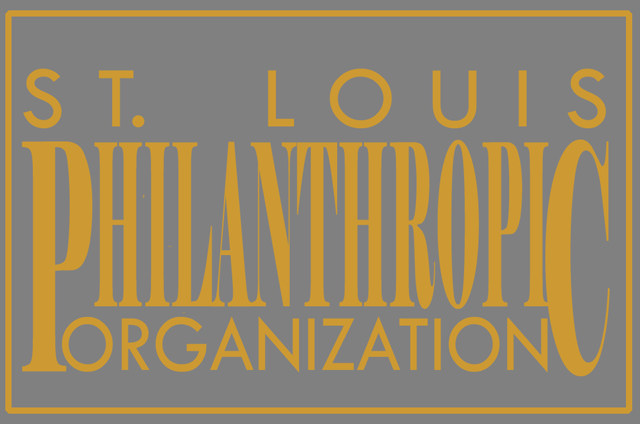 Philantropic_logo_03.png