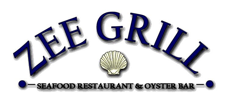 Zee Grill - Seafood Restaurant & Oyster Bar