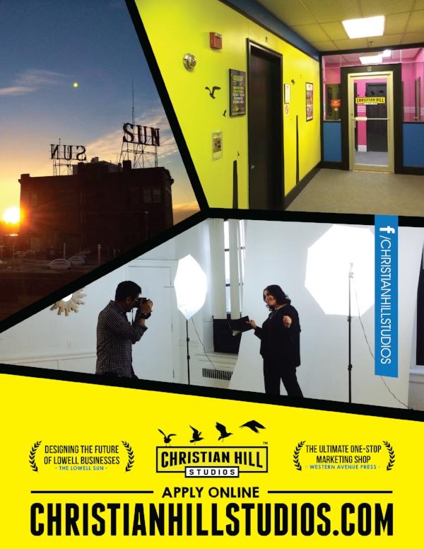 Christian Hill Studios July 2016 Marketing Flyer.jpg