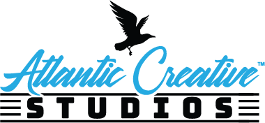 Atlantic Creative Studios