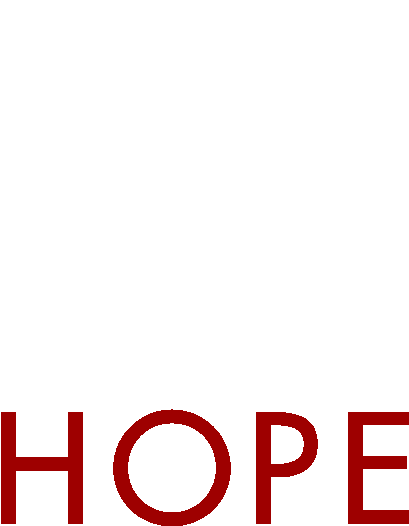 Fashion Hope